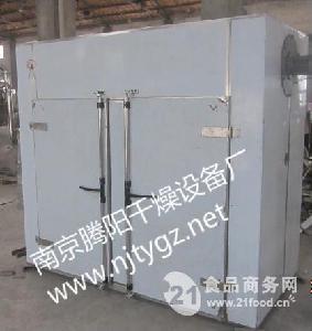 大型食品烘干箱南京哪家好