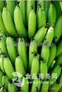 优质香蕉,量大价优