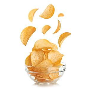 薯片调味粉