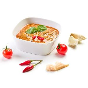 咖喱粉CURRY POWDER \ 25KG