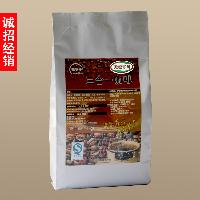 木糖醇无糖速溶咖啡 OEM加工各种冲调饮品