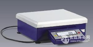 30Kg/0.1g高精度电子秤