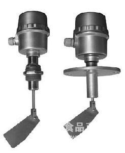ZXK系列阻旋式料位控制器