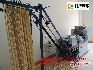 压面条机KH5-200