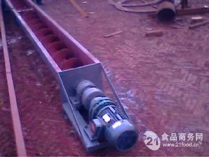 高效粉尘加湿机 双轴粉尘加湿机