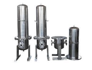 蒸汽过滤器 气体过滤器 空气过滤器