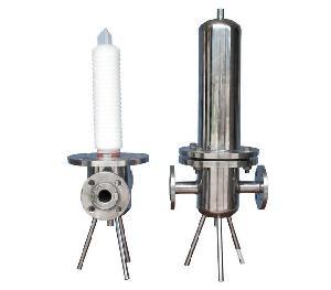 气体过滤器 空气过滤器 蒸汽过滤器