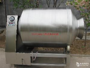 真空腌制机(GR-300)