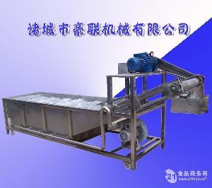 優質不銹鋼式清洗殺菌一體機