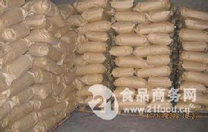陕西西安大豆蛋白粉生产厂家