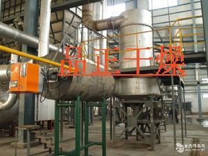 酒糟干燥设备   XZG旋转闪蒸干燥机