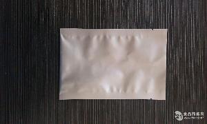 精品食品茶叶面膜铝箔包装袋