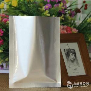 加厚纯铝箔 16*22cm高温蒸煮袋