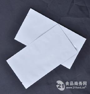 茶叶小包装铝箔袋