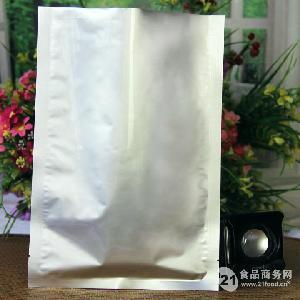海产品包装袋
