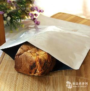各类食品 32*22cm 通用包装袋