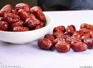 红枣干燥设备   dw带式干燥机