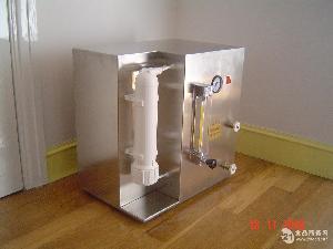 实验分离膜装置