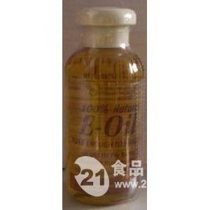天然维生素E油 50%VE油