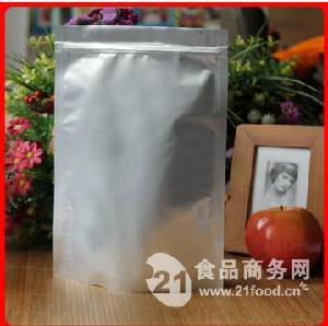 食品用铝箔袋