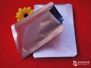 食品铝箔茶叶袋