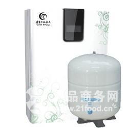 翔安安吉尔净水器饮水机