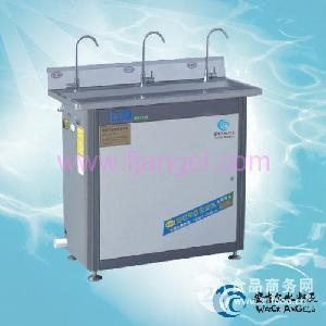 工厂企业直饮水机净水器