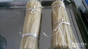 米粉烘干图片