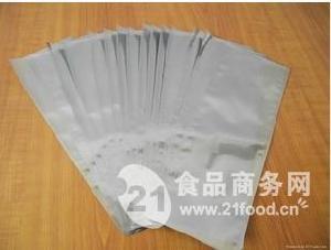 铝箔食品袋
