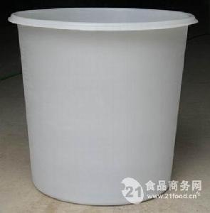 150公斤食品发酵塑料桶