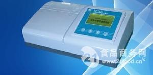 48通道农药残毒快速检测仪GDYN-1048SC