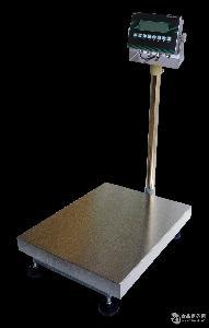 不锈钢系列防爆电子台秤k