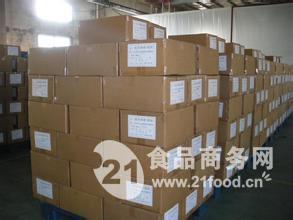 大豆卵磷脂作用 用途 添加量