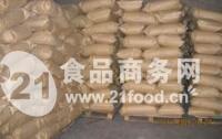 丙二醇脂肪酸酯(食品级)生产厂家