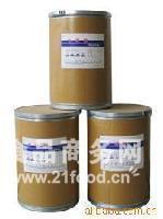 燕麦β-葡聚糖