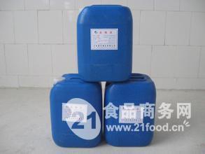 改性大豆磷脂生产厂家