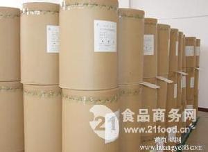 酪蛋白磷酸肽(食品级/饲料级/医药级)生产厂家