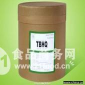 特丁基对苯二酚生产厂家 食品级tbhq