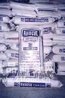 瓜尔豆胶生产厂家 河北石家庄瓜尔豆胶厂家