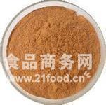 面包专用防腐剂 茶多酚生产厂家