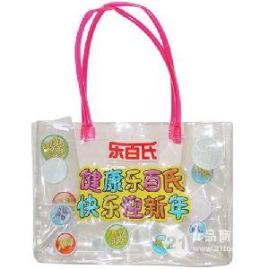 食品塑料袋