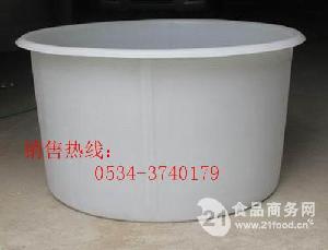 700公斤酱菜腌制桶