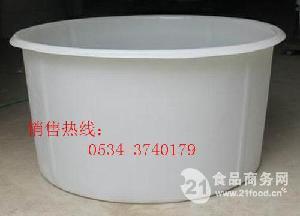 1000公斤食品腌制桶