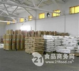 食品级偏酒石酸生产厂家