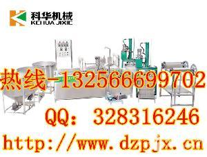 新式仿手工干豆腐机 全自动仿手工干豆腐成型机设备价格