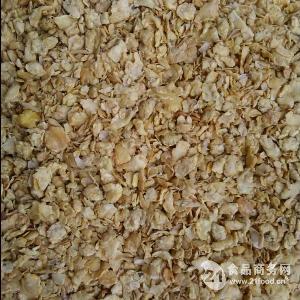 東北非轉基因食品級豆粕