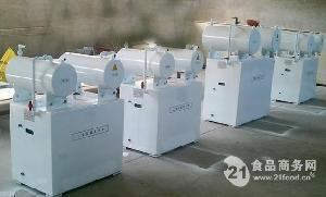 产氯量100g二氧化氯发生器