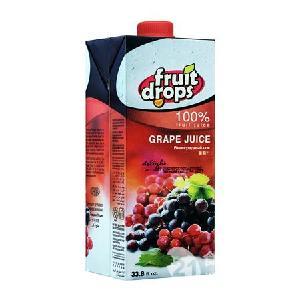 土耳其进口水果糖*葡萄汁