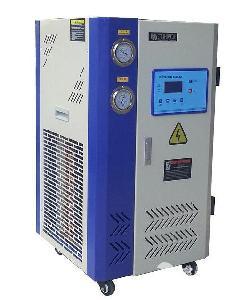 实验室原子吸收光谱仪专用冷水机