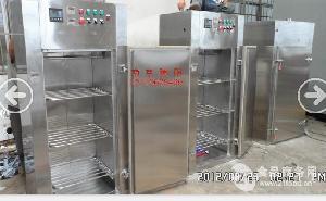 常温臭氧灭菌柜双扉型南京生产厂家